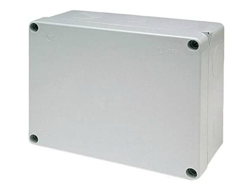 Caja Electrica Estanca